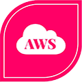 aws training in chandigarh